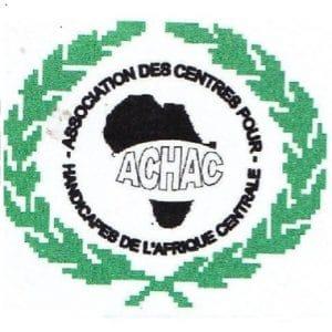 achac