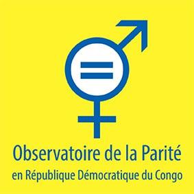 Un rapport sur l'implication de la femme dans le processus électoral