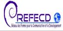 refecd