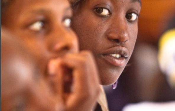 L'accès des femmes aux postes de responsabilité dans l'enseignement supérieur de la RDC : un énorme défi.