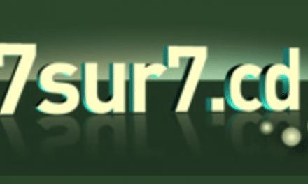 7sur7.cd : «RSLF déplore la faible représentation des femmes dans les institutions politiques»