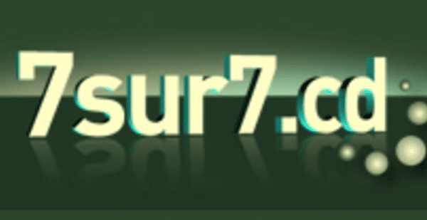 """7sur7.cd : """"RSLF déplore la faible représentation des femmes dans les institutions politiques"""""""