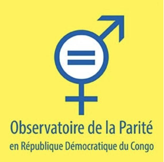 Réformes électorales: instaurer les candidatures en binôme pour les assemblées élues et le tirage au sort pour les assemblées citoyennes